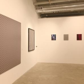 Sullivan Galleries - School of the Art Institute of Chicago, Chicago, USA, 2013